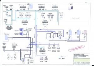 Kb-system 140314